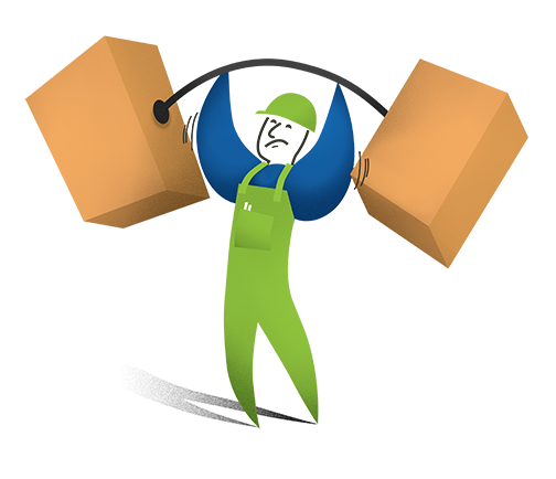 Warehouse Safety Best Practices