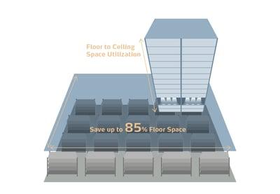 FloorSpace_PV_2021