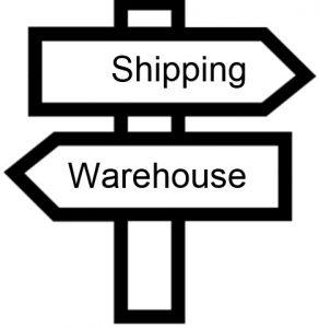 Warehouse Organization Best Practices