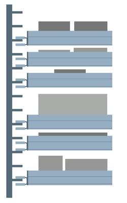 ShuttleXP_Tray_Spacing_Schematic_2021
