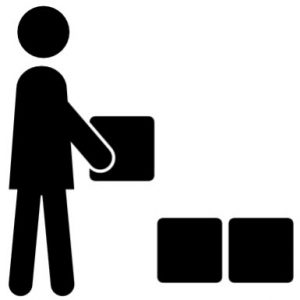 Warehouse Organizational Tips