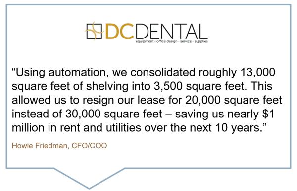 Case Study_DC Dental_Quote_2021