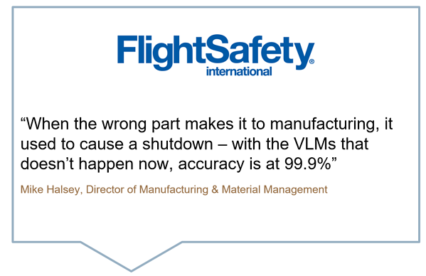 Case Study_Flight Safety_Quote_2021