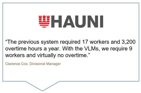 Case Study_Hauni_Quote_2021
